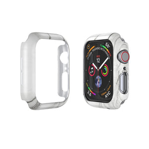 CaseStudi | Apple Watch Series 4/5 Case - CaseStudi in Malaysia - Storming Gravity