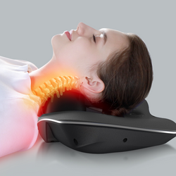 NEXX: Multifunctional Home Therapy Neck Device