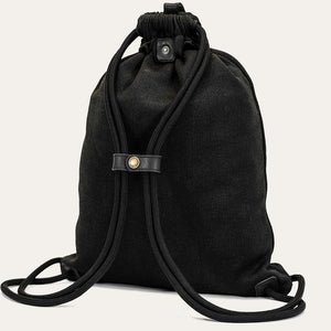 Loctote Flak Sack II - The toughest drawstring backpack ever (Double Layer) - Loctote in Malaysia - Storming Gravity