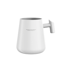 Dropcup | Mug + Handle | - Allocacoc DesignNest in Malaysia - Storming Gravity
