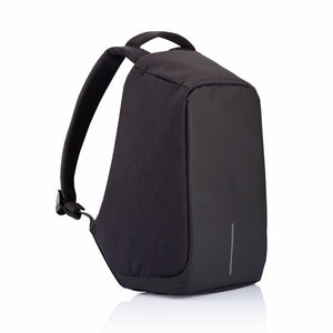 Bobby Original - The best Anti Theft Backpack - XD Design in Malaysia - Storming Gravity