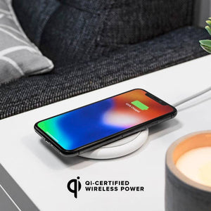 Mophie - ChargeStream Pad+ - Mophie in Malaysia - Storming Gravity