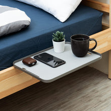 ProSHELF  |  Minimalist Bedside Shelf for Your Belongings - MONITORMATE in Malaysia - Storming Gravity