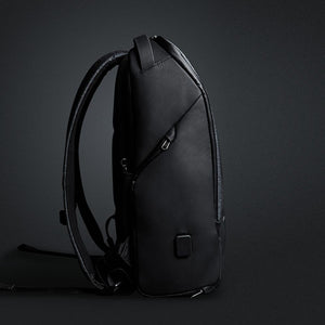 FlexPack Pro - The Best Functional Anti-theft BackPack - Korin Design in Malaysia - Storming Gravity
