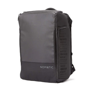 The NOMATIC 30L Travel Bag (V2) - NOMATIC in Malaysia - Storming Gravity