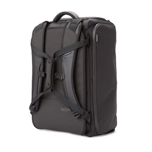 NOMATIC 40L Travel Bags (V2) - NOMATIC Malaysia - Storming Gravity