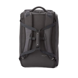 NOMATIC 40L Travel Bags (V2) - NOMATIC in Malaysia - Storming Gravity