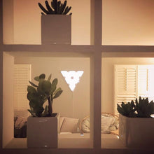 Nanoleaf Light Panels - Illuminate Your Life Your Way - Nanoleaf in Malaysia - Storming Gravity