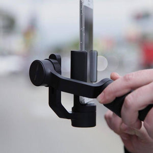 Freevision VILTA Mobile - Smartphone Video Stabilizer