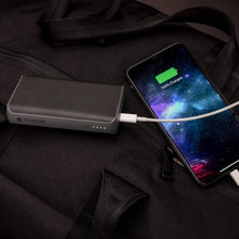 Mophie - Powerstation PD XL - Mophie Malaysia - Storming Gravity
