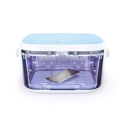 59S UV-C LED Sterilizing Cabin (International Version) - 59s in Malaysia - Storming Gravity