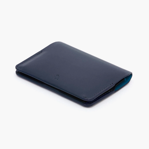 Bellroy Card Holder - Bellroy Malaysia - Storming Gravity