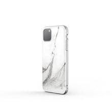 CaseStudi  |  iPhone 11 Case - CaseStudi in Malaysia - Storming Gravity