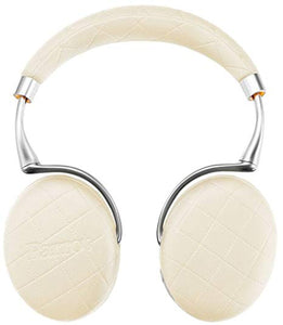 2b0c35016c8 Parrot Zik 3 Malaysia - The wireless, hi-tech, stylish, ultra ...