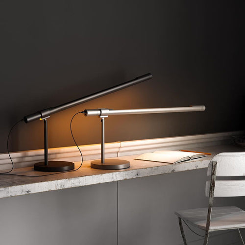 LightStrip |Touch| Desk -  Control your light with touch & swipe - Allocacoc in Malaysia - Storming Gravity