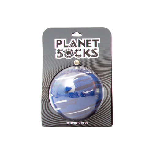 PLANET SOCKS_Neptune 海王星襪 - 25togo Malaysia - Storming Gravity