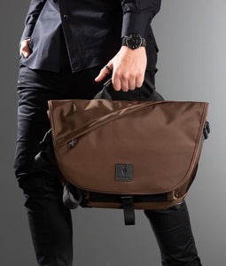 Alpaka 7ven Mini: The Ideal Everyday Bag - Alpaka in Malaysia - Storming Gravity