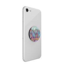 PopGrip - Swappable Popsocket - Popsocket in Malaysia - Storming Gravity