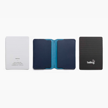 Bellroy Card Holder - Bellroy in Malaysia - Storming Gravity