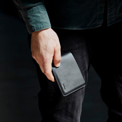 Bellroy Hide & Seek Premium Edition