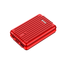Zendure A3PD / A3TC - 10,000mAh USB PD Portable Charger - Zendure in Malaysia - Storming Gravity
