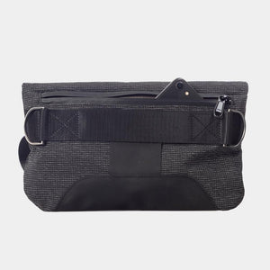 Alpaka Air Sling: Anti-theft Sling Bag - Alpaka Malaysia - Storming Gravity
