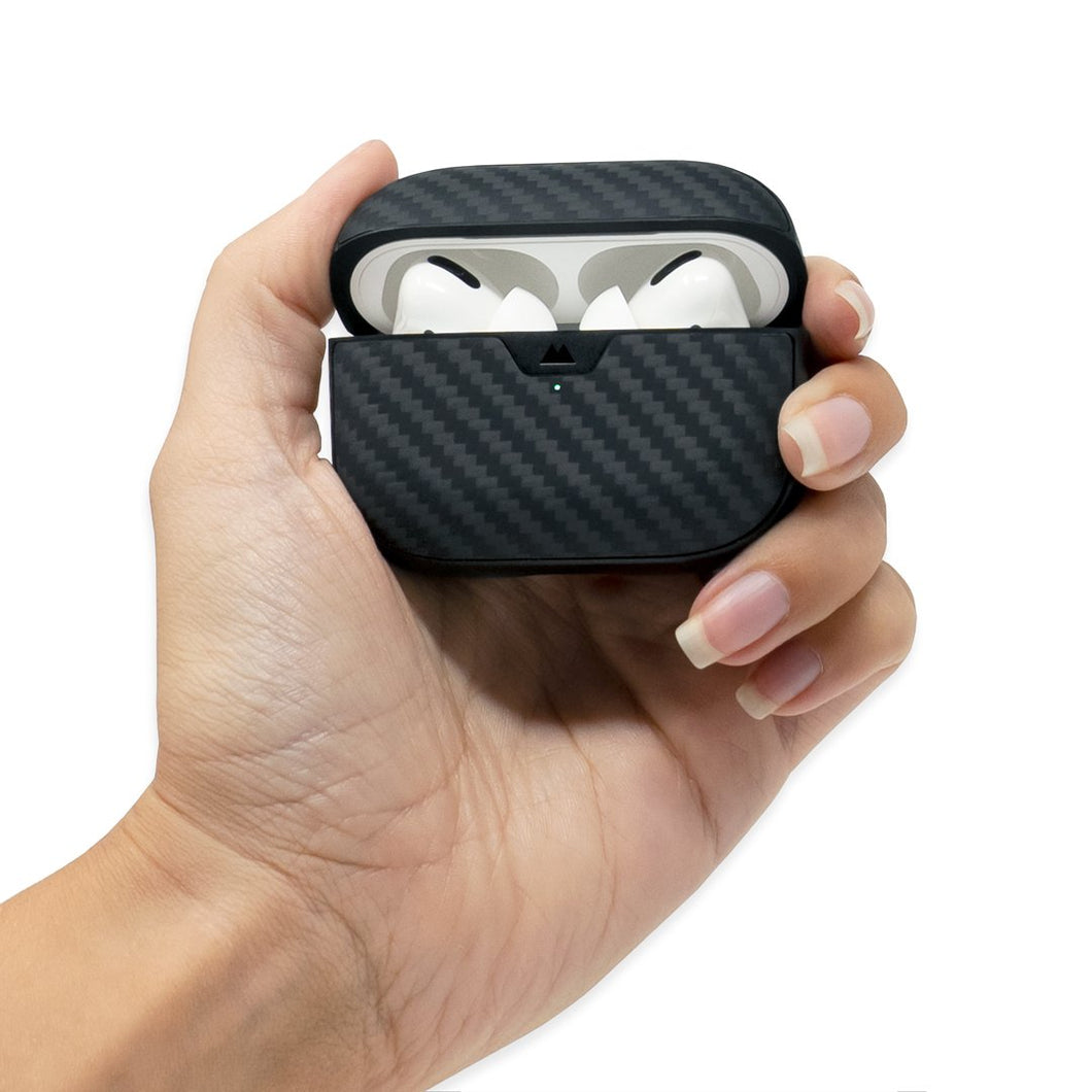 Mous AirPods Case