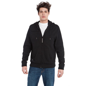 BAUBAX SweatShirt for Men (Please Contact Us for Delivery) - BAUBAX Jacket - Storming Gravity