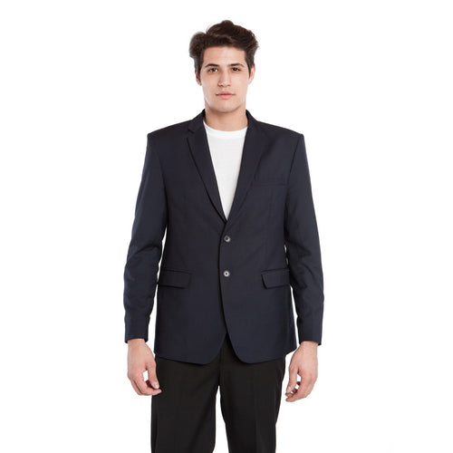 BAUBAX Malaysia | Blazer for Men (Please Contact Us for Delivery) - BAUBAX Jacket Malaysia - Storming Gravity