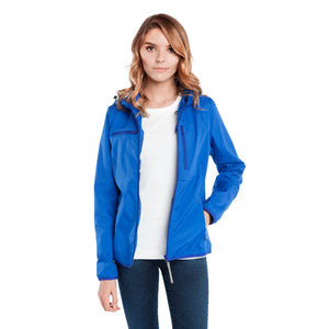 BAUBAX Windbreaker for Women (Please Contact Us for Delivery) - BAUBAX Jacket - Storming Gravity