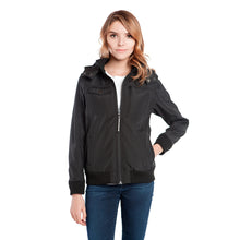 BAUBAX Bomber for Women - BAUBAX Jacket in Malaysia - Storming Gravity
