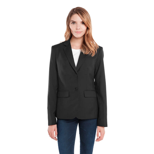 BAUBAX Malaysia | Blazer for Women (Please Contact Us for Delivery) - BAUBAX Jacket Malaysia - Storming Gravity