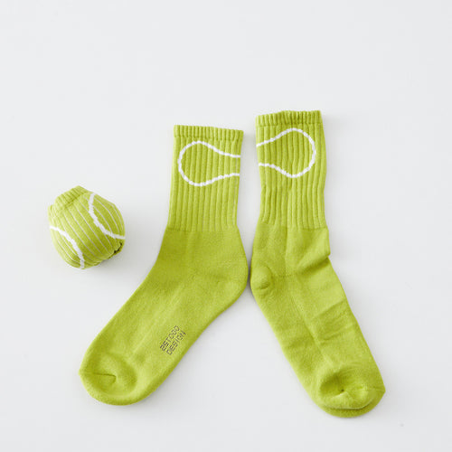 BALL SOCKS Tennis - 25togo in Malaysia - Storming Gravity
