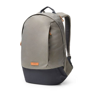 Bellroy Classic Backpack (2nd Edition) - Laptop Daypack for Work & College