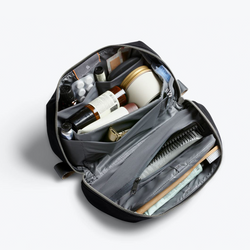 Bellroy Dopp Kit Plus | Large Organized Toiletries Pouch