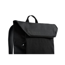 Bellroy Melbourne Backpack Compact | Slim Professional Backpack
