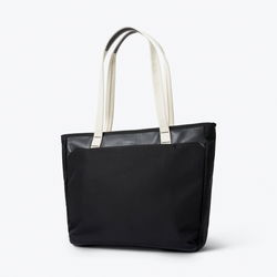 Bellroy Tokyo Tote Compact 12L | Premium