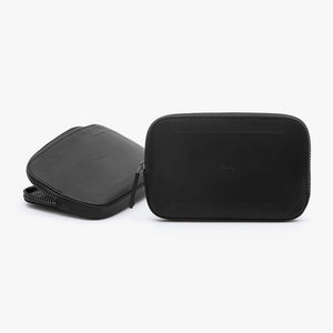 Bellroy All-Conditions Essentials Pocket - Bellroy Malaysia - Storming Gravity