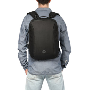 Code 10 Commuter - Urban Theftproof Bags - Code 10 Malaysia - Storming Gravity