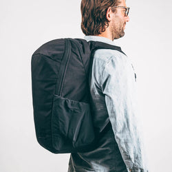 Evergoods Civic Half Zip 26L