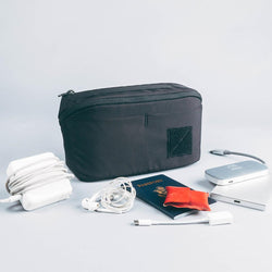 Evergoods Civic Access Pouch (CAP) 2L
