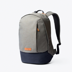 Bellroy Classic Backpack 16L | 13