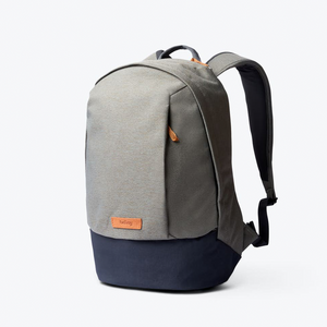 "Bellroy Classic Backpack 16L | 13"" Laptop Bag"