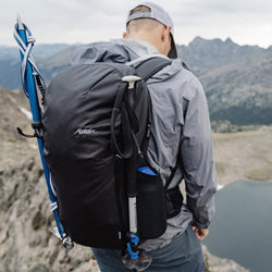 Matador Beast28 Ultralight Technical Backpack