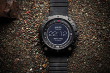 PowerWatch X - Powered by your body heat (200m Water resistance, With Notification) - Matrix Industries Malaysia - Storming Gravity