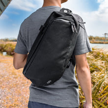 DaySling 2.0 - Best Sling for Efficient Daily Use & Travel - Cycop in Malaysia - Storming Gravity