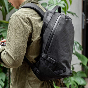 Able Carry Daily Backpack - Able Carry in Malaysia - Storming Gravity