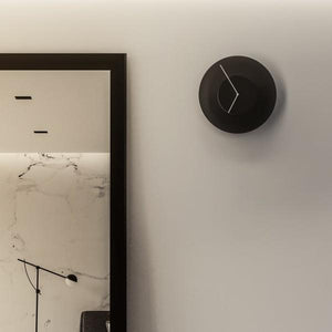 DUSK - A clock that frames the sky - Allocacoc DesignNest in Malaysia - Storming Gravity