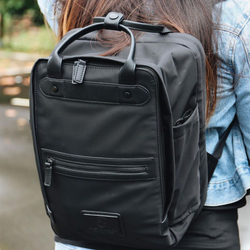 Lillen - Lightweight Backpack for 13