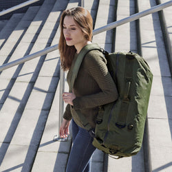 The Adjustable Bag A10 by Piorama - Piorama - Storming Gravity